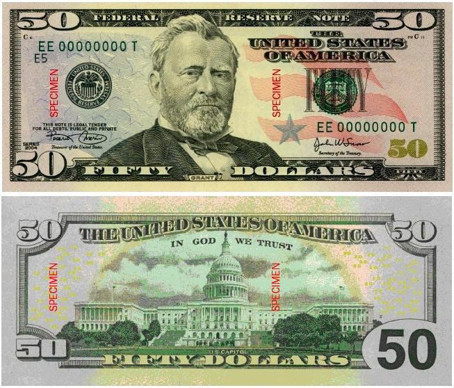Кривая курса доллара